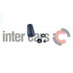 Reparatursatz, Kupplungsnehmerzylinder AUTOFREN D3618