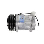 Kompressor, Klimaanlage TCCI QP7H15-8069
