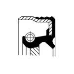 Wellendichtring, Einspritzpumpe CORTECO 12014476B