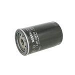 Olejový filtr BOSCH 0 451 103 074