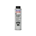 Přípravek pro čištění motoru Engine Flush LIQUI MOLY LIM2640