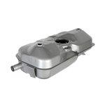 Kraftstoffbehälter BLIC 6906-00-2031008P