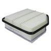 Luftfilter BOSCH F 026 400 176