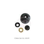 Reparatursatz, Kupplungsgeberzylinder AUTOFREN D1243