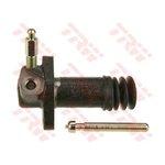 Nehmerzylinder, Kupplung TRW PJA121