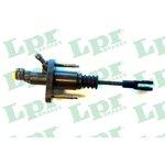 Geberzylinder, Kupplung LPR 2216