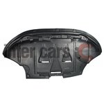 Motorabdeckung REZAW-PLAST RP150107