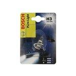 Žárovka H3 12V BOSCH 1 987 301 006