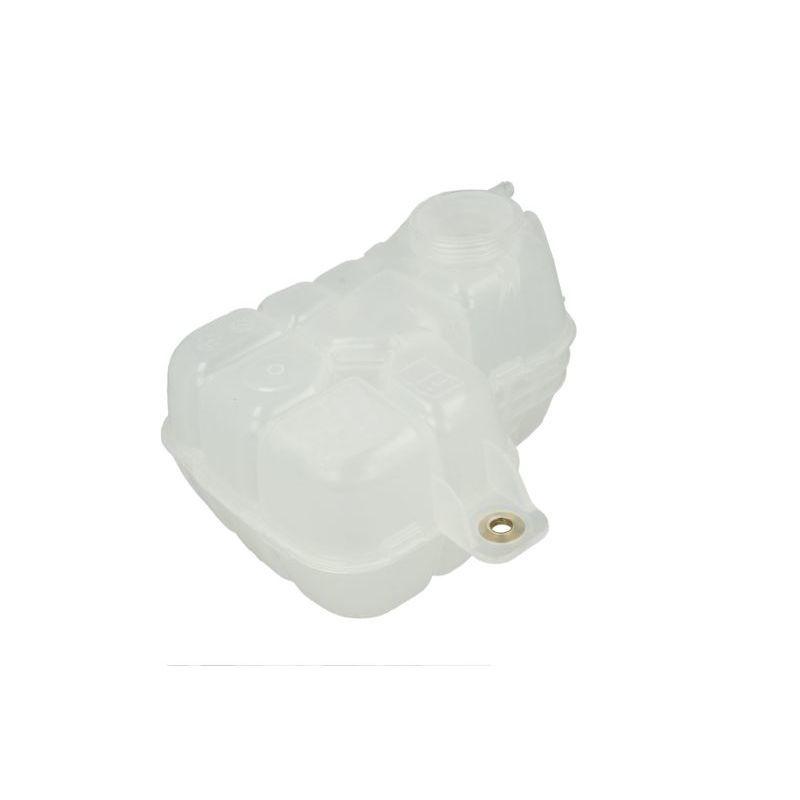 Ausgleichsbehälter, Kühlmittel FEBI 47883