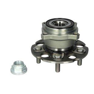 Radlagersatz SNR R174.87