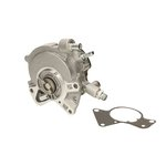 Kraftstoffpumpe ENGITECH ENT400021