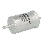 Kraftstofffilter JC PREMIUM B3P006PR