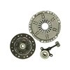 Kupplungssatz LuK RepSet Pro 620 3119 33