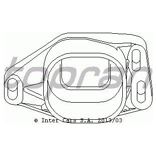 NSU 1200 Bj.69-71  Autoschutzdecke formanpassend Car Cover