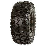 ATV-Reifen SEDONA RIP SAW 26x9 12