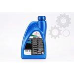 Částečně syntetický převodový olej ORLEN HIPOL Semisynthetic GL-5 75W90 1L