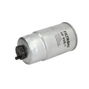 PP968//4 Filtron Kraftstofffilter