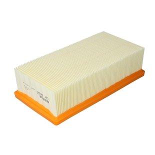 Luftfilter KNECHT LX 3456