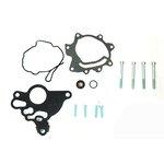 Zestaw naprawczy pompy paliwa MEAT & DORIA 91110