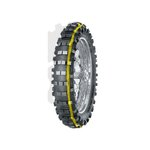Off-Road-Reifen MITAS 110/80-18 58M TT EF-07 SUPER (26408)