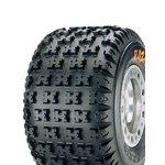 ATV-Reifen MAXXIS RAZR M932 20x11-9 38J 4PR (MAX9201M932__)