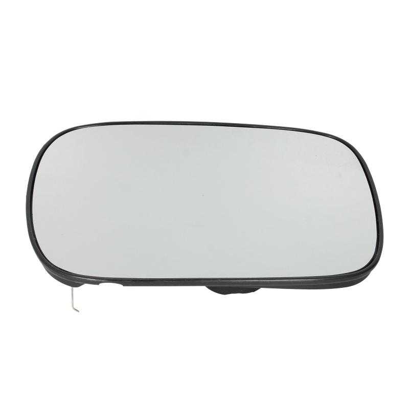 Spiegelglas au enspiegel blic 6102 02 1232579p volvo xc90 for Spiegel xc90