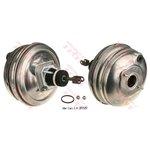Bremskraftverstärker TRW PSA921