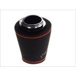 Vzduchový filtr PIPERCROSS TUC0176