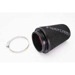 Vzduchový filtr PIPERCROSS TUPK004F