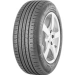 1x Sommerreifen CONTINENTAL ContiEcoContact 5 215/60 R17 96V