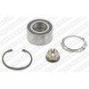 Radlagersatz SNR R155.80