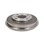 Bremstrommel ATE 24.0220-0009.1