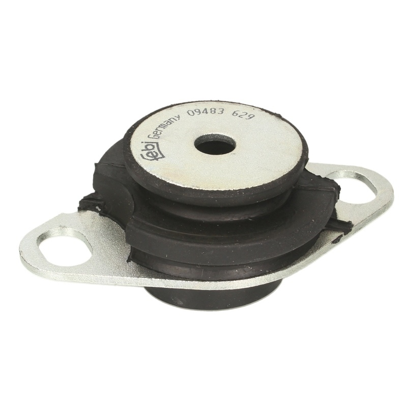 Getriebelagerung SASIC 4001370