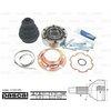 Gelenksatz, Antriebswelle PASCAL G1X016PC