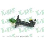 Nehmerzylinder, Kupplung LPR 3237