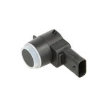 Sensor, Einparkhilfe BLIC 5902-01-0030