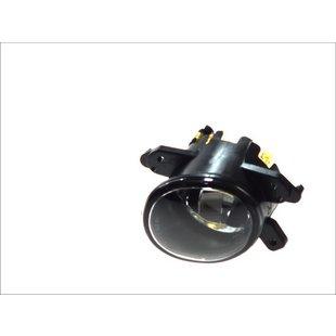Nebelscheinwerfer DEPO 440-2010R-UQ