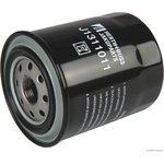 Olejový filtr JAKOPARTS J1311011 - 15208-55Y00, 15208-60U00, 15208-71J00, 15208-71J00XX, 15208-71J0A, 15208H1000, 15208-H1010, 15208-H1011, 15208-H8901, 15208-H8903, 15208H8903JP