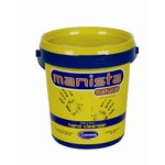 Handwaschgel COMMA Manista Hand Cleanser, 700ml