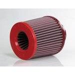 Kuželový filtr BMC FBTW100-200P