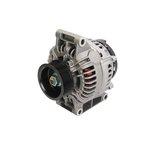 Generator BOSCH 0 124 655 181