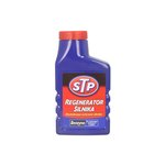 Motoröl Additiv STP 30-049, 300ml