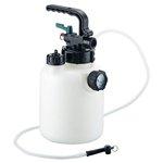 Urządzenie do wymiany płynu hamulcowego PROFITOOL 0XAT2075