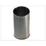 Zylinderlaufbuchse GOETZE 14-024100-00