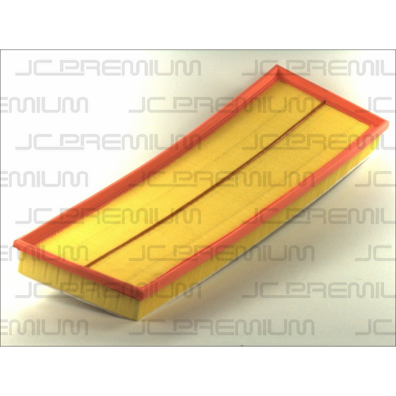 Luftfilter JC PREMIUM B2B011PR