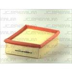 Luftfilter JC PREMIUM B2P025PR