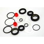 Reparatursatz, Lenkgetriebe CORTECO 15599889