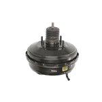 Bremskraftverstärker AISIN BBS-006