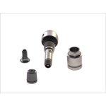 Reparatursatz, Radsensor (Reifendruck-Kontrollsys.) VDO S180014541A