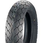 Straßenreifen Bridgestone 170/80-15 77 S TT G546 (73022)